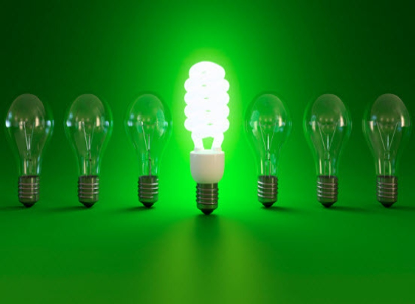 500 Vulnerable Households Benefiting From Energy Efficient
