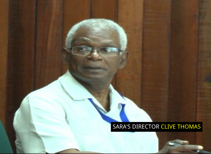 https://www.guyanastandard.com/wp-content/uploads/2019/09/Clive-Thomas.png