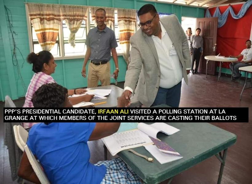 https://www.guyanastandard.com/wp-content/uploads/2020/02/irfaan-ali.jpg