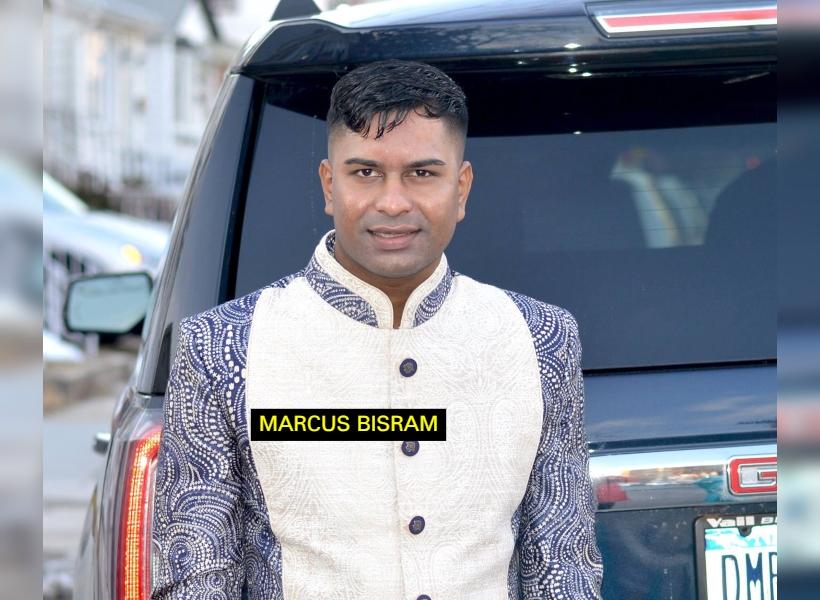 https://www.guyanastandard.com/wp-content/uploads/2021/06/MARCUS-BISRAM.jpg